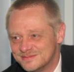Bernd_Ua
