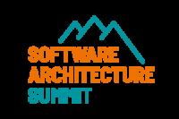 Software Architecture Summit