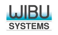 Wibu Systems