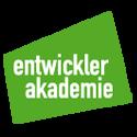 1470752217959_EA_Logo_aktuell.png