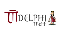 1473231888481_DCC_Webseite_Logos_Delphi_200x120_32856_v1.jpg