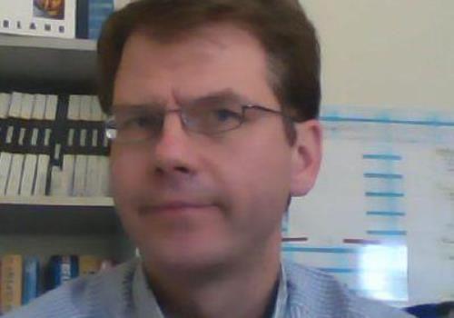 Bogdan Polak