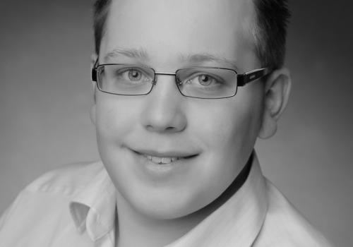 Steffen Jahr
