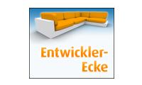 Entwickler-Ecke