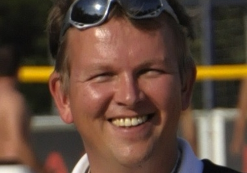 Matthias Eißing