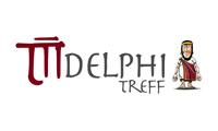 Delphi-Treff