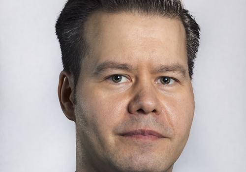 Frederik Winkelsdorf