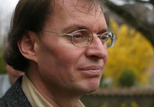 Max Kleiner
