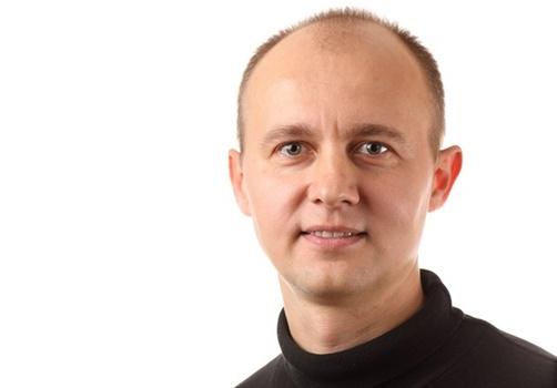Michael Philippenko