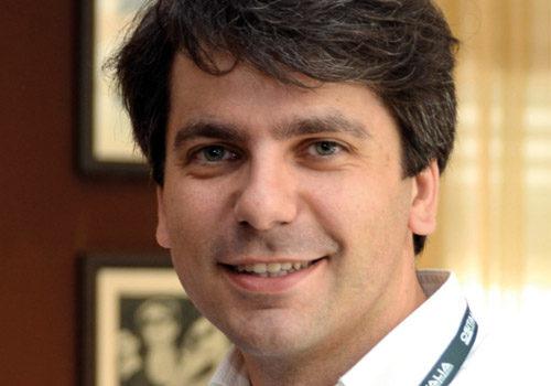 Andrea Magni