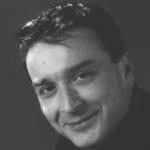 Andreas Häntschel