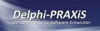 Delphi-Praxis