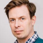 Daniel Wischnewski