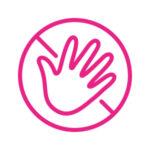 hand_gesicht
