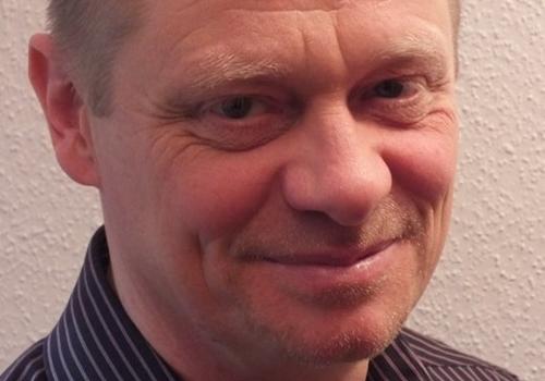 Bernd Ua