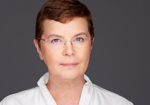Dr. Annegret Junker