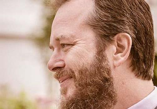Arnaud Bouchez
