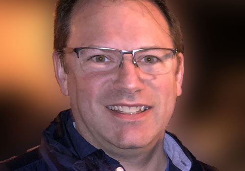 Ray Konopka