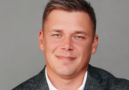 Serge Pilko