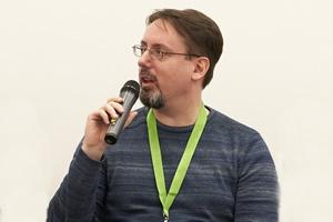 Stefan Glienke